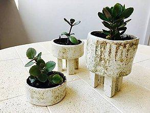 Kurzy - Letny kurz keramiky - 8218687_