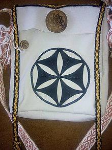 Veľké tašky - Kapsa - 8224037_