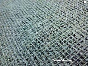 Textil - Jutovina režná - šírka 215 cm - 8225581_