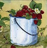 - jahody - 8232465_