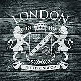 - London - 8232552_