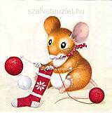 - myšiačik  - 8233700_