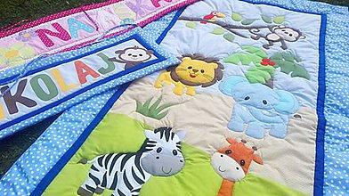 Textil - safari prehoz - 8236383_