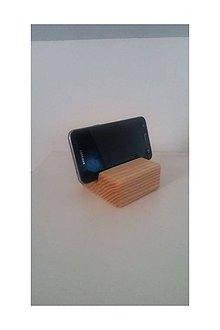Na mobil - Stojan na smartfon- Moderna - 8239874_