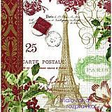 - Paríž - 8238401_