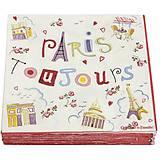 - Paris - 8239890_
