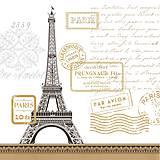 - Paríž - 8240091_