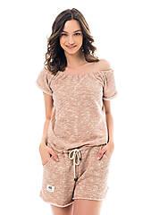 Iné oblečenie - Overal Valras - 8242252_