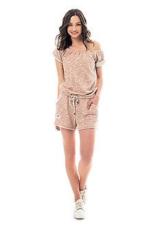 Iné oblečenie - Overal Valras - 8242247_