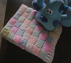 Textil - Nežná - 8245060_