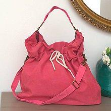 Veľké tašky - \