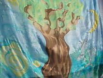 Šatky - Zemsko-morský príbeh - 8246742_