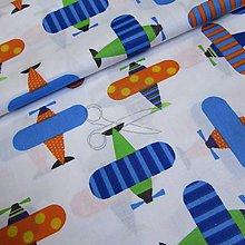 Textil - Lietadielka - 8259004_
