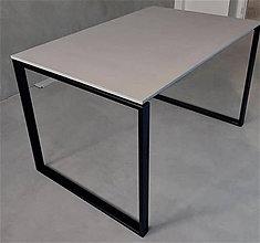 Nábytok - Stôl LEVITATION - 8257056_