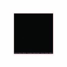 Papier - PE130 Mahé 30,5×30,5 cm tabuľový lepiaci hárok - 8258641_