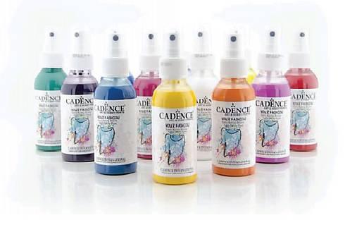 affccb626 Farba na textil v spreji, 1120 fialová, 100 ml / Emmart - SAShE.sk ...
