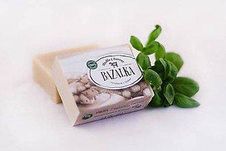Drogéria - Bazalka - 8261798_