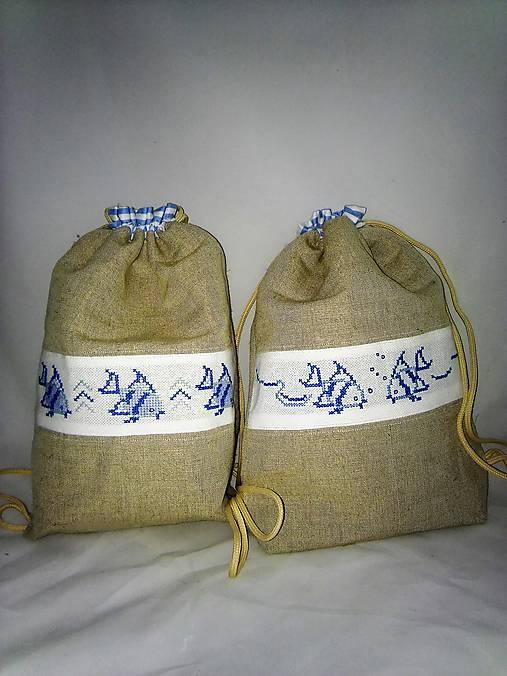 DETSKÝ RUKSAK chlapčenský   ODMARUSKY - SAShE.sk - Handmade Detské tašky 274ccf92e92