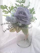 Kytička kvetov