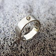 Prstene - Wrap ring - 8272680_