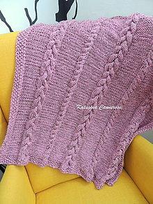 Textil - Pletka - 8274184_