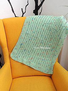 Textil - Zaujímavá - 8274252_