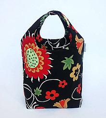 Iné tašky - Taška na obed, ktorá nepretečie - 8272471_