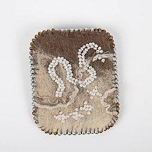 Odznaky/Brošne - Brošňa Dragon - 8277750_