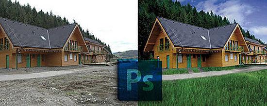Kurzy - Kurz: Photoshop základy - 8276250_