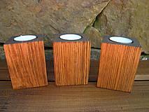 Svietidlá a sviečky - svientik - 8281434_