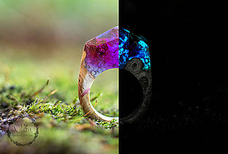 Prstene - Cepheus - 8281150_