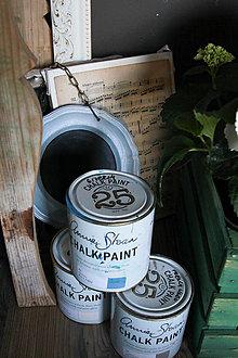 Dekorácie - Obrazy so starými notami v bielom - 8279329_