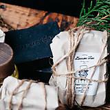 Drogéria - Gentleman Beard Soap - 8283663_