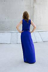 Šaty - HELENA - šaty - 8284407_