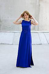Šaty - HELENA - šaty - 8284409_