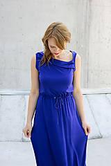 Šaty - HELENA - šaty - 8284411_