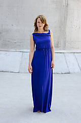 Šaty - HELENA - šaty - 8284413_
