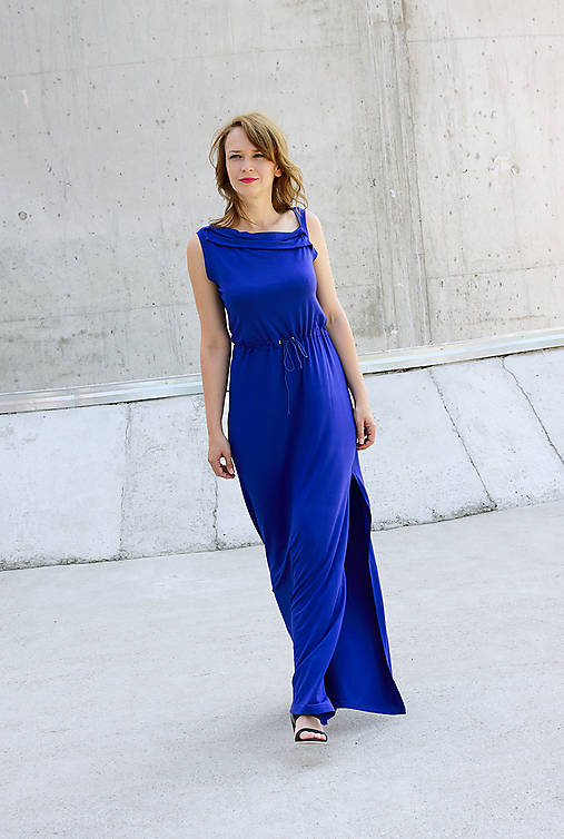 HELENA - šaty
