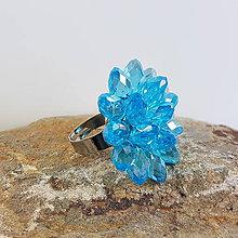 Prstene - Prsteň - 8293130_
