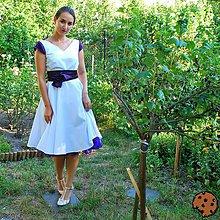 Šaty - Kouzelné Ano - 8300799_