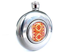 Iné - Ploskačka Cyprián - 8301826_