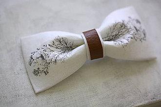 Doplnky - šuhaj maľovaný lúčny II. - 8301108_