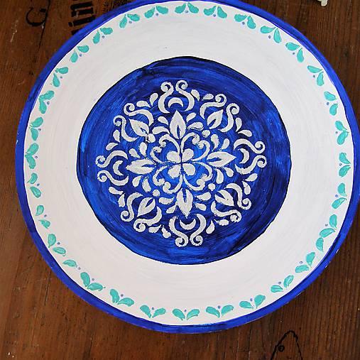 cef371845f Tácka Maroko   jamilla - SAShE.sk - Handmade Nádoby