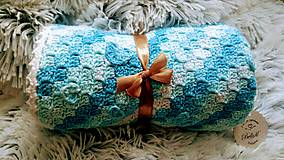 Textil - Deka - 8312172_
