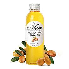 Drogéria - Arganový olej XXL - 8314252_