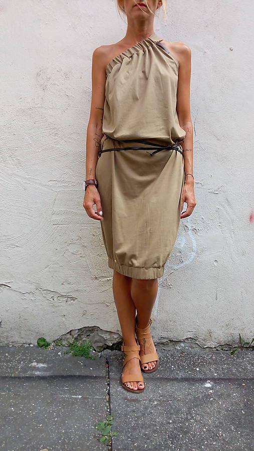 """Šaty - šaty """"ANTIcKÉ"""" - 8313373_"""