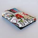 Taštičky - Mimi - Fashion - 8319402_