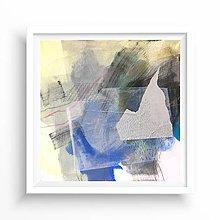 Obrazy - Obraz abstrakt - 8319374_
