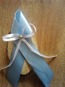 Pierka - svadobné pierko - 8325952_