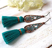 - Lady Casablanca - 8328046_